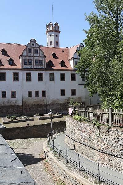 Schloss-Glauchau-2.jpg