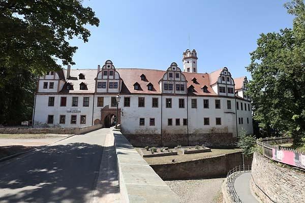 Schloss-Glauchau-3.jpg