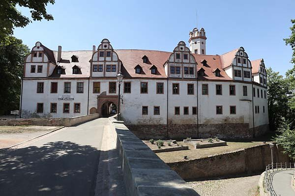 Schloss-Glauchau-4.jpg