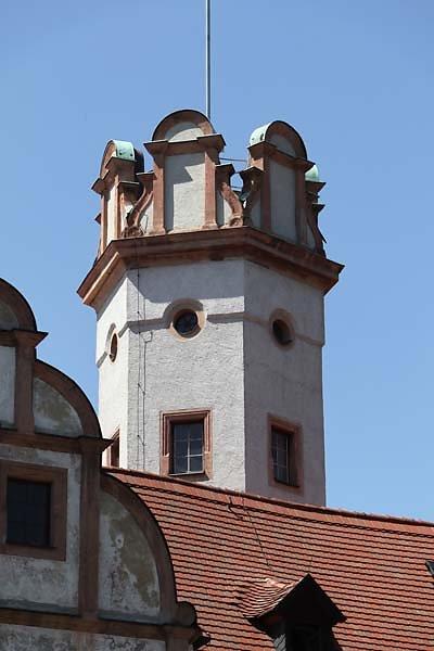 Schloss-Glauchau-5.jpg