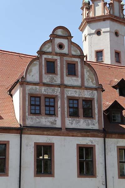 Schloss-Glauchau-6.jpg