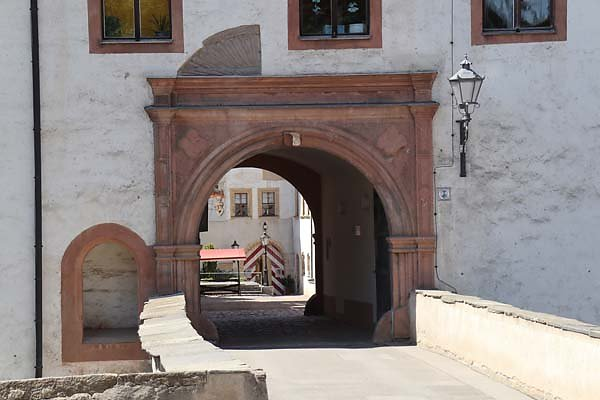 Schloss-Glauchau-7.jpg