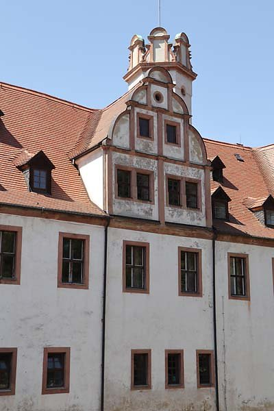Schloss-Glauchau-8.jpg
