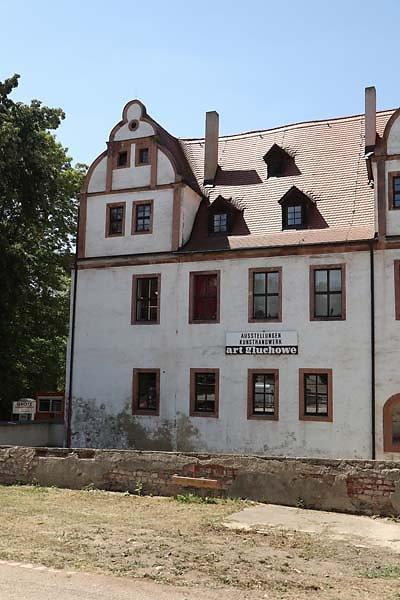 Schloss-Glauchau-9.jpg