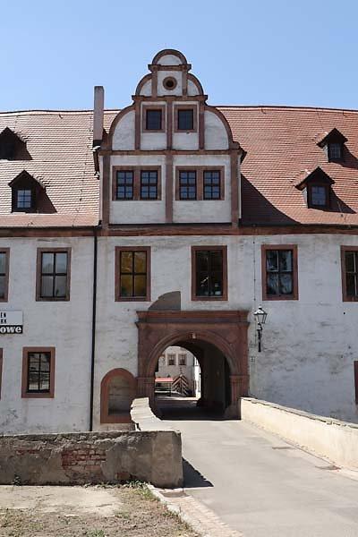 Schloss-Glauchau-10.jpg