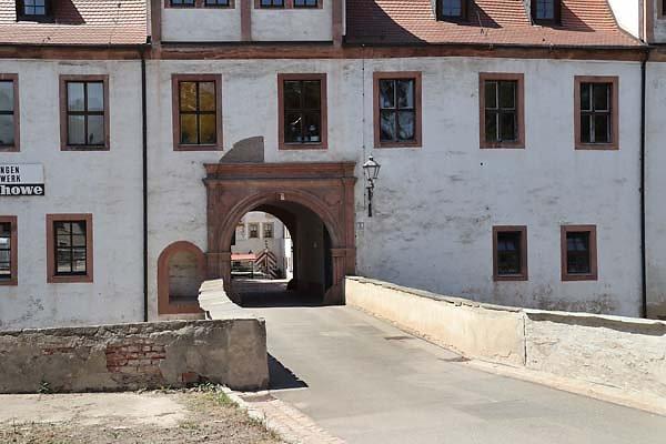 Schloss-Glauchau-11.jpg