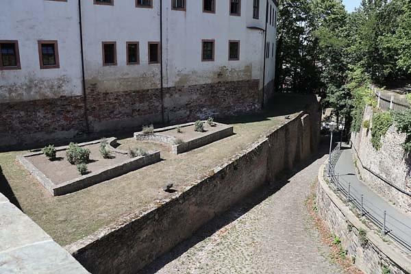 Schloss-Glauchau-12.jpg