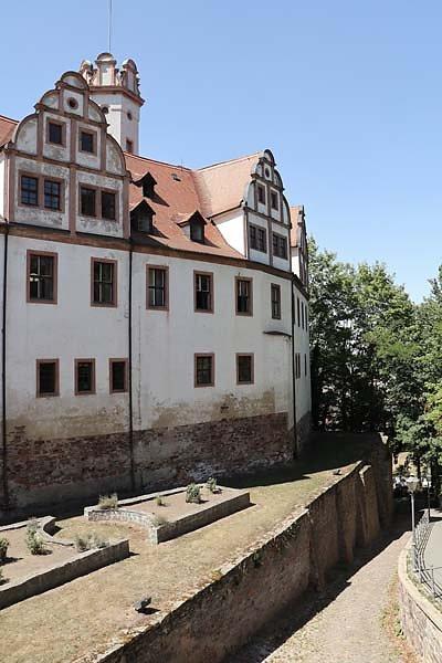Schloss-Glauchau-13.jpg