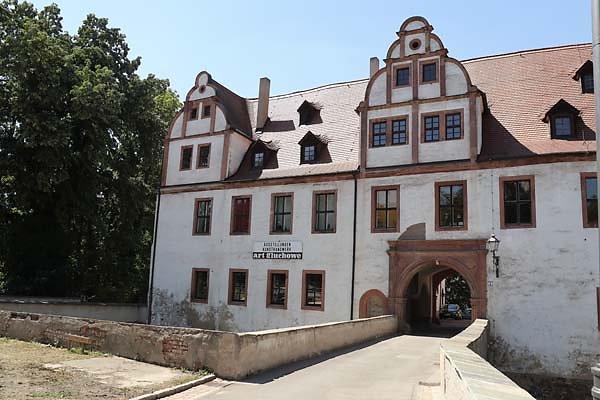 Schloss-Glauchau-14.jpg