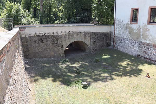 Schloss-Glauchau-15.jpg