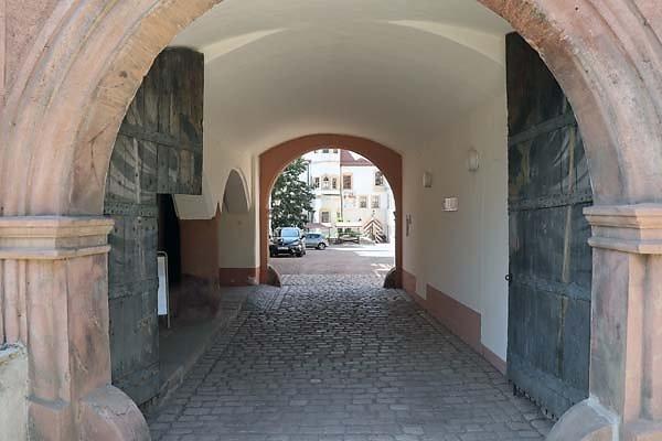 Schloss-Glauchau-16.jpg