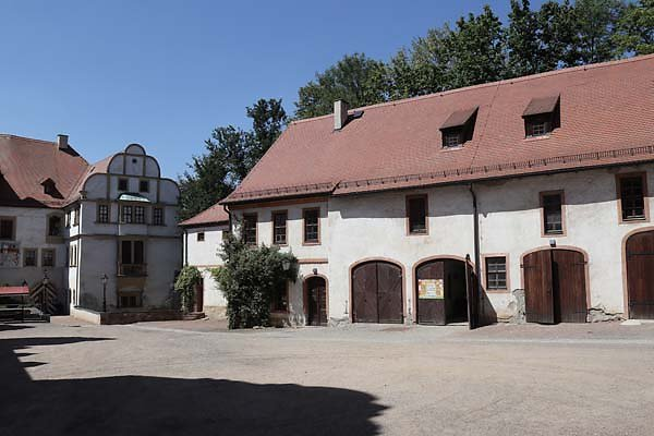 Schloss-Glauchau-19.jpg