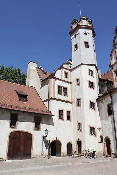 Schloss-Glauchau-20.jpg