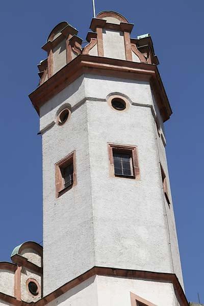 Schloss-Glauchau-21.jpg