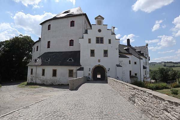 Schloss-Wolkenstein-1.jpg