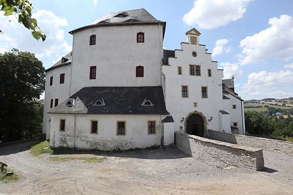 Schloss-Wolkenstein-2.jpg