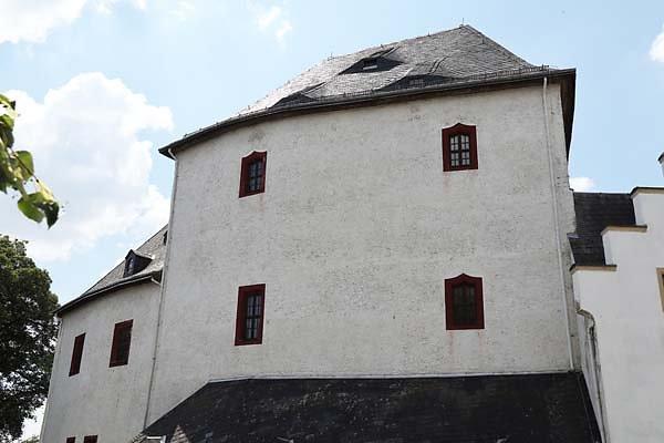 Schloss-Wolkenstein-3.jpg