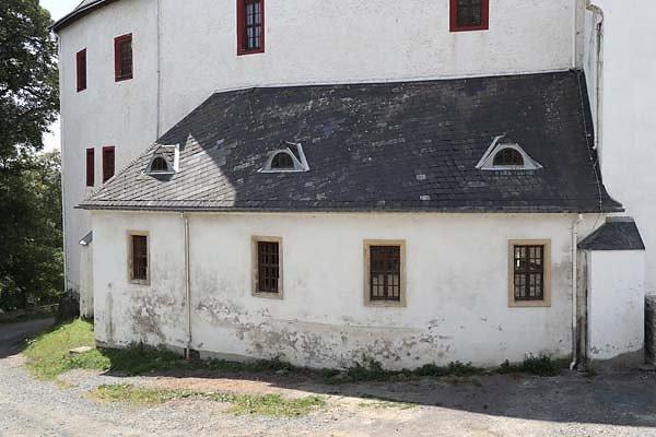 Schloss-Wolkenstein-4.jpg