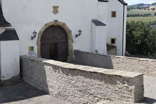 Schloss-Wolkenstein-5.jpg