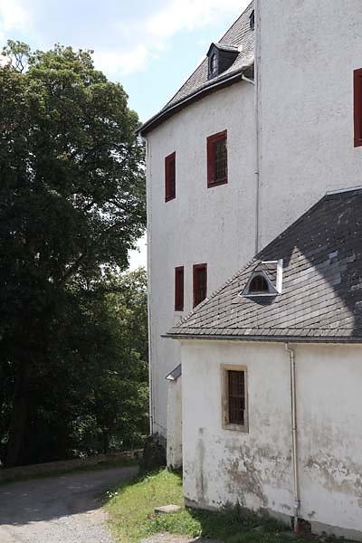Schloss-Wolkenstein-6.jpg