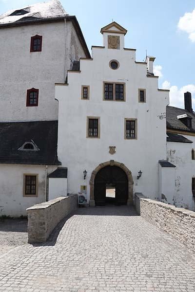 Schloss-Wolkenstein-7.jpg