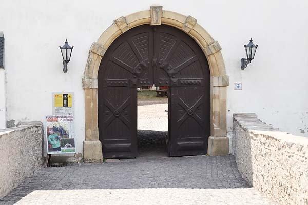 Schloss-Wolkenstein-8.jpg