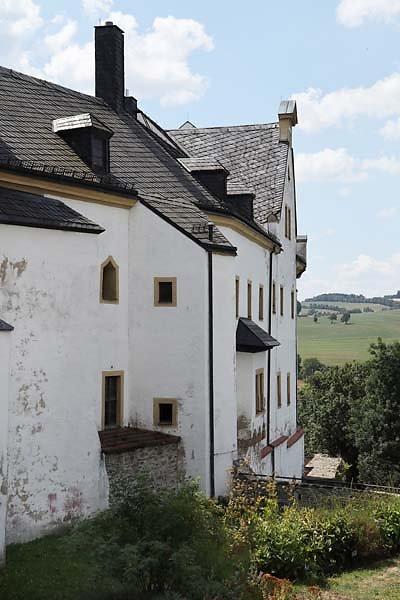 Schloss-Wolkenstein-10.jpg