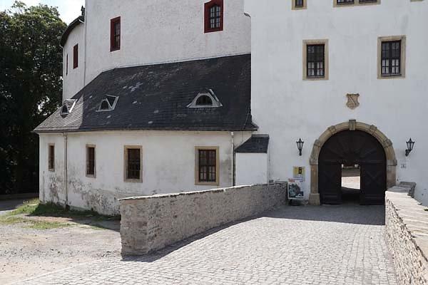 Schloss-Wolkenstein-11.jpg