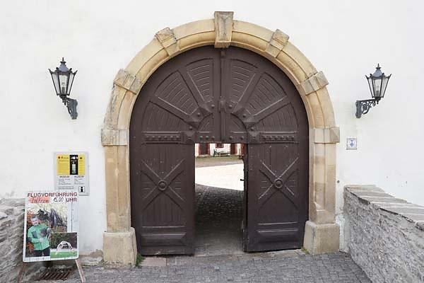 Schloss-Wolkenstein-12.jpg
