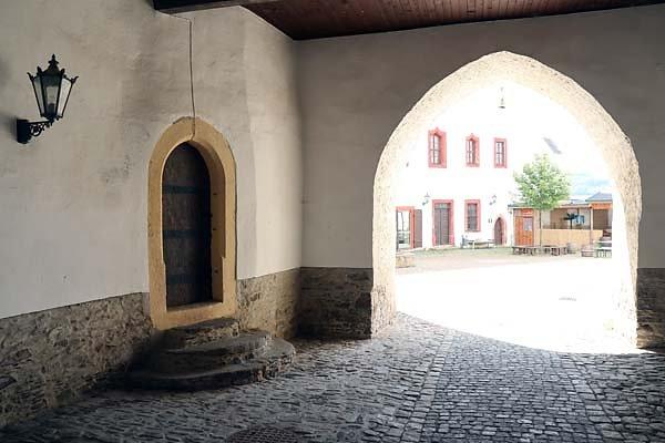 Schloss-Wolkenstein-14.jpg