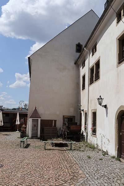 Schloss-Wolkenstein-17.jpg
