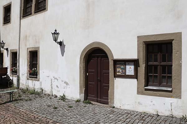 Schloss-Wolkenstein-18.jpg