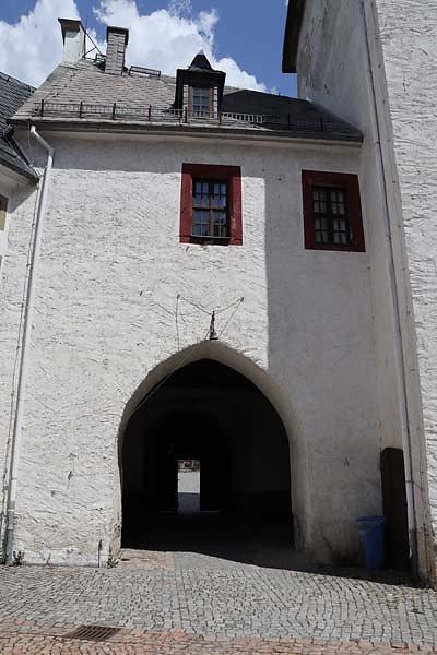 Schloss-Wolkenstein-19.jpg