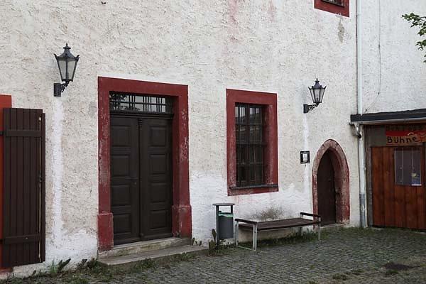 Schloss-Wolkenstein-20.jpg