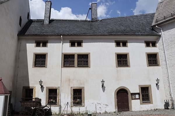 Schloss-Wolkenstein-21.jpg