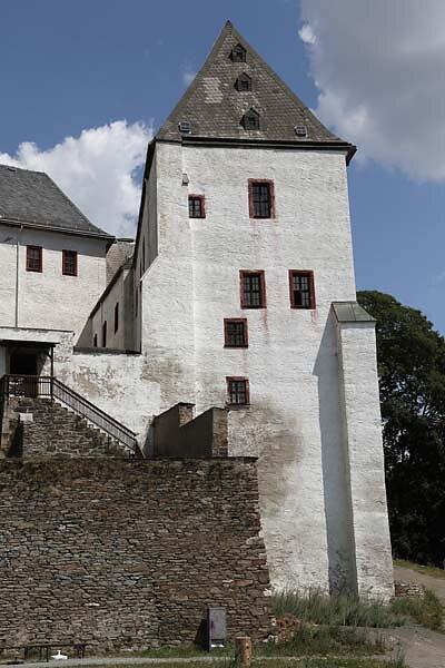 Schloss-Wolkenstein-126.jpg