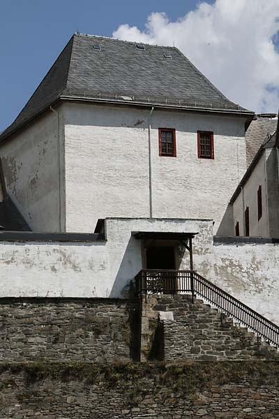 Schloss-Wolkenstein-127.jpg