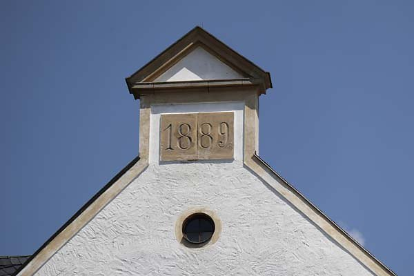 Schloss-Wolkenstein-128.jpg