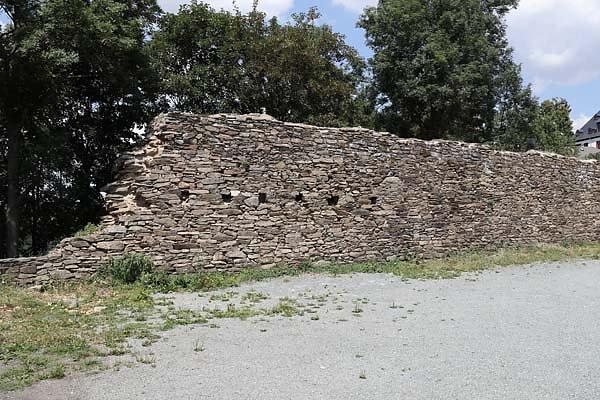 Schloss-Wolkenstein-129.jpg