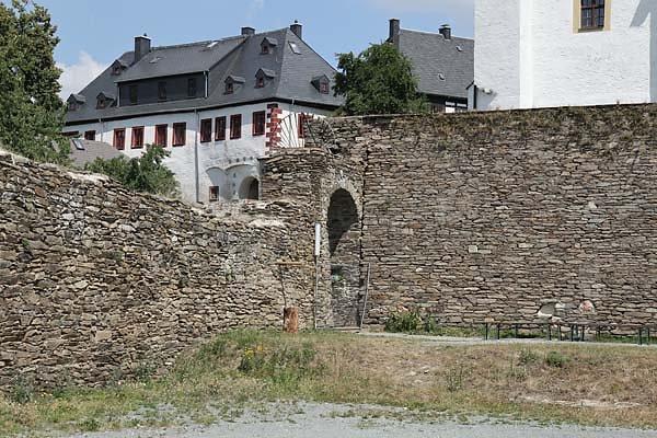 Schloss-Wolkenstein-130.jpg