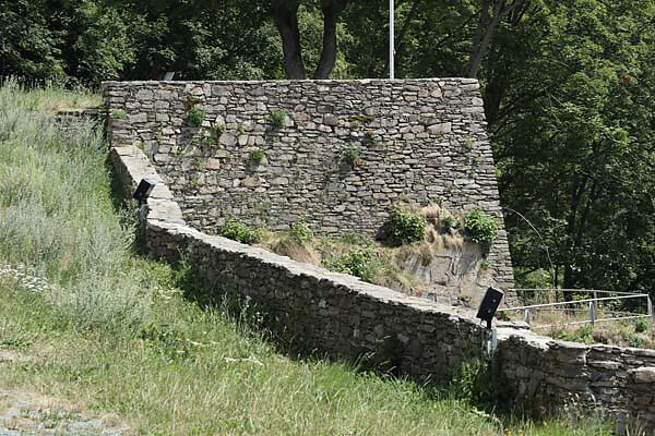 Schloss-Wolkenstein-131.jpg