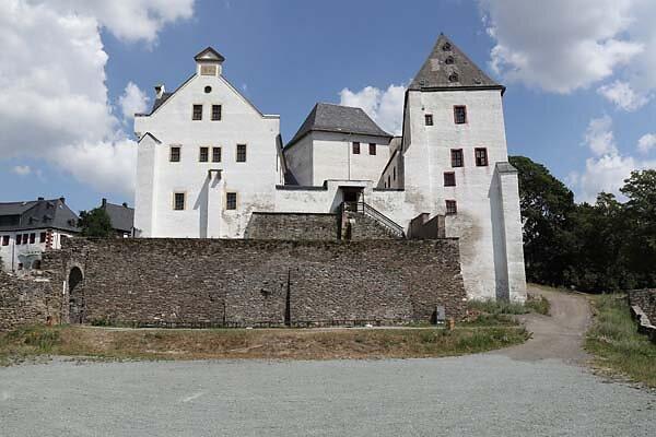 Schloss-Wolkenstein-133.jpg