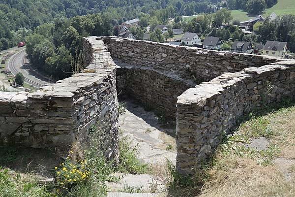 Schloss-Wolkenstein-134.jpg