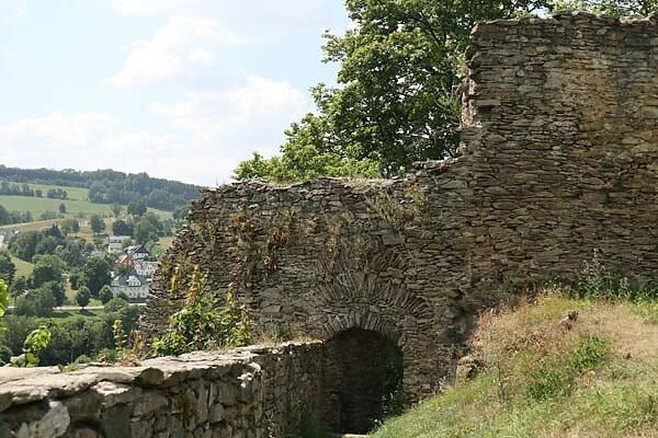 Schloss-Wolkenstein-135.jpg