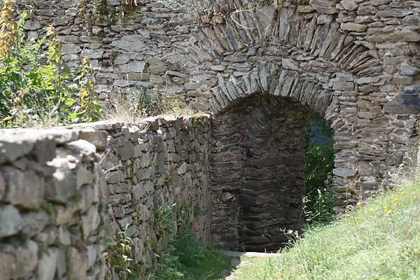 Schloss-Wolkenstein-136.jpg