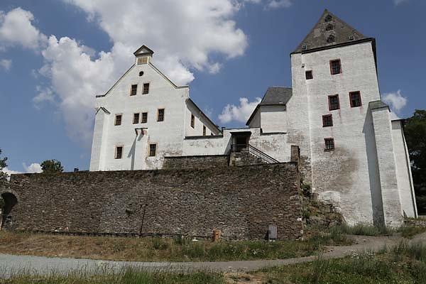 Schloss-Wolkenstein-137.jpg
