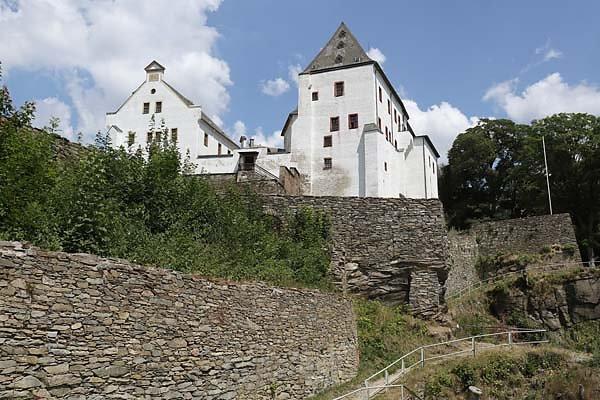 Schloss-Wolkenstein-141.jpg