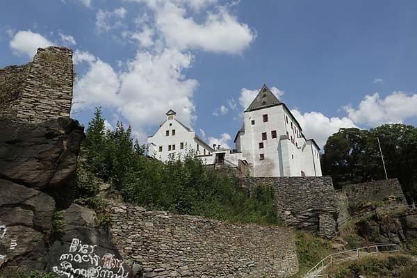 Schloss-Wolkenstein-143.jpg