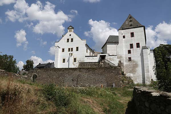 Schloss-Wolkenstein-144.jpg