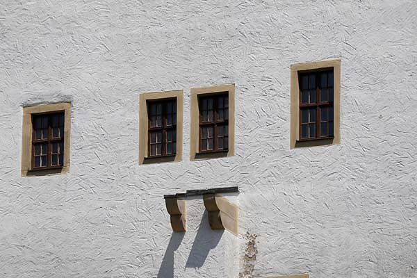 Schloss-Wolkenstein-145.jpg
